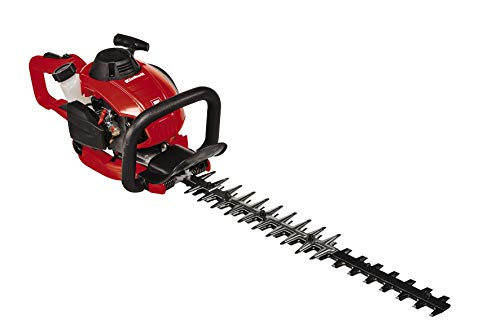 Einhell GE-PH 2555A 2-Stroke 25 cc Petrol Hedge Trimmer