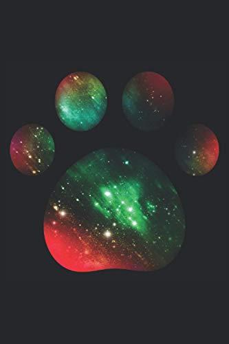 Pew Dog Galaxy 3