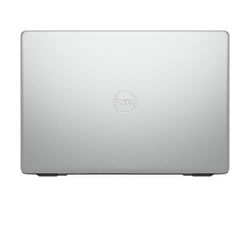Portatile DELL Inspiron 5593 Notebook 15,6