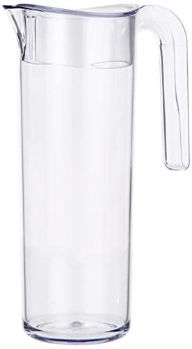 Mepal Wasserkaraffe Flow 1.5 Bild