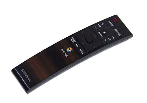 OEM Samsung Remote Control Originally Shipped with UN48JU6700, UN48JU6700F, UN48JU6700FXZA