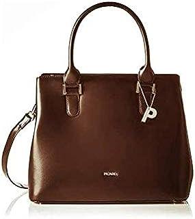 PICARD Bag For Women,Dark Brown - Hobos