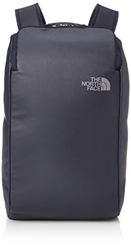 [ザ・ノース・フェイス] リュック Milestone Backpack アーバンネイビー One Size