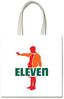 Best stranger things candy bags Reviews