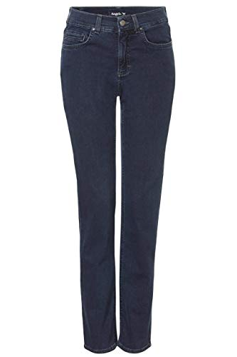 Angels Jeans 'Cici' mit Leichter Used-Waschung
