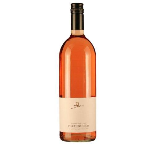 Weingut Diehl 2019 (1L) Portugieser Weißherbst süß (021) 1.00 Liter