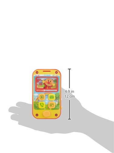 JOYPALETTE(ジョイパレット)『でんわだいすき!はじめてスマートフォン』