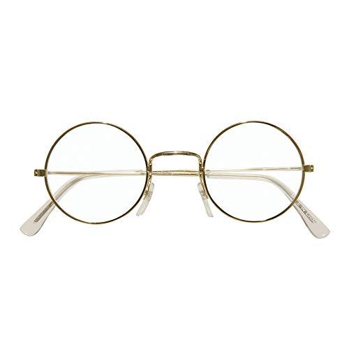 Widmann - Weihnachtsmann Brille