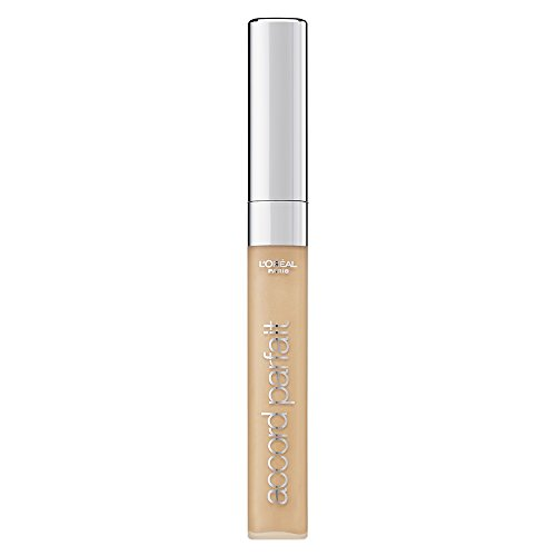 L'Oréal Paris Make-up designer True Match Corrector