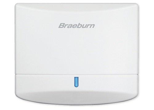 Braeburn 7390 BlueLink Smart Connect Wireless Remote Indoor Sensor