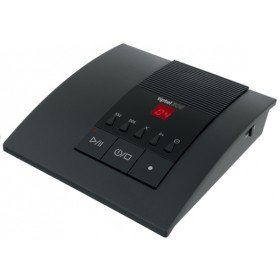 Tiptel Ergophone 307-40 min
