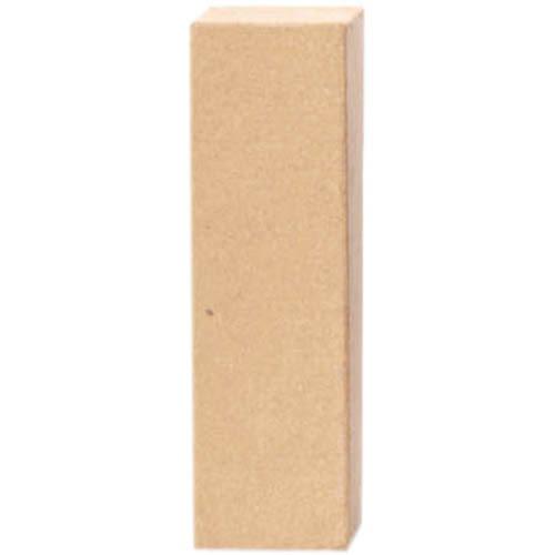 Creative Lettre en Carton I, 17, 5x5, 5cm [Jouet]
