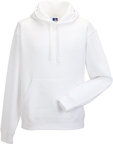 Russell - Sweat-Shirt Capuche Russel