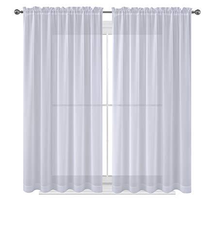 63 window panel - 6