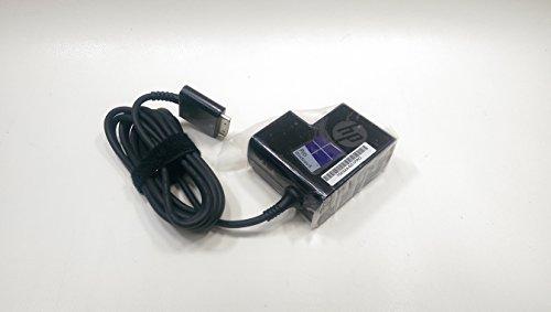 Netzteil für Hewlett Packard ElitePad 1000 G2, 900 G1 (10 Watt - Original H4K08AA)