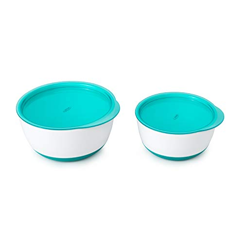 OXO Tot Baby & Toddler Feeding  Supplies - Best Reviews Tips