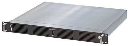 Sonnet Technologies XMAC-MS-A xMAC Mini Server (8x/16x PCI-e 2.0, 2X Thunderbolt, RJ-45, HDMI, 3X USB 3.0)