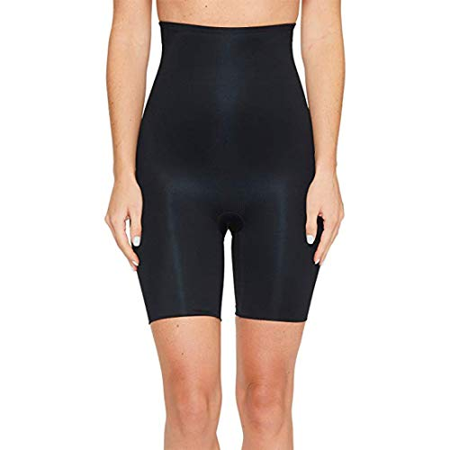SPANX Women's Power Conceal-Her High-Waisted...