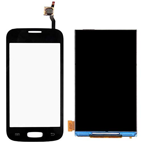 LCD Display Touch Screen Digitizer for Samsung Galaxy Star Pro GT- S7262 - Black