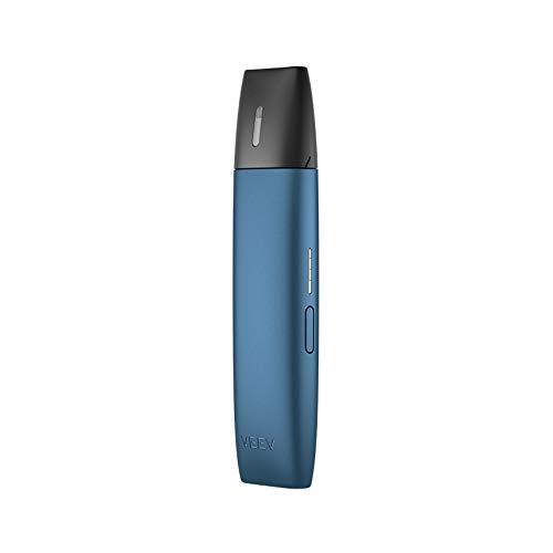 VEEV, la nuova sigaretta elettronica per un'esperienza di svapo personalizzata – Blu