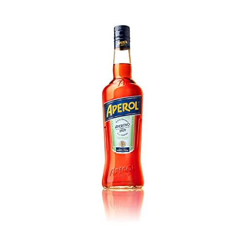 Aperol Aperitivo 11 - 700 ml