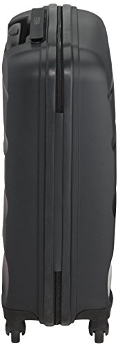 American Tourister – Bon Air Spinner - 7