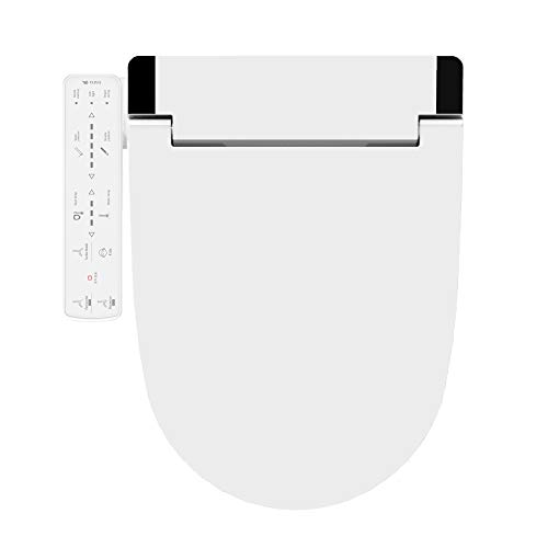 Bidet Toilet Seat Made in Korea