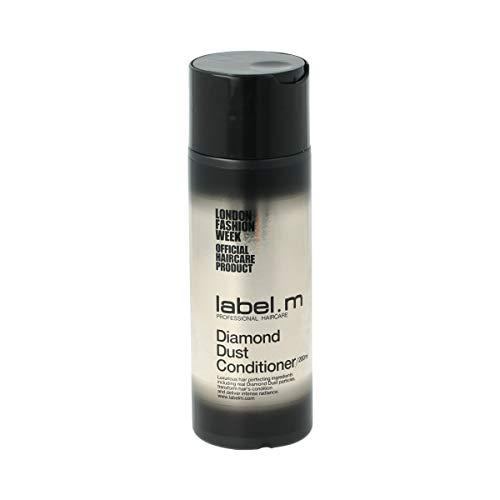 Label M LABEL.M Diamond Dust Conditioner 200,0 ml