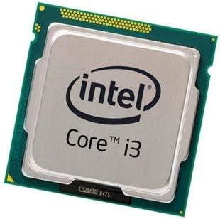 Bhawani_Intel PANTIUM CORE I 3 2ND Generation Processor