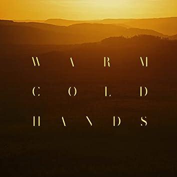 Warm Cold Hands