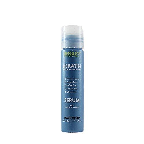 Reedley Professional Keratin Serum 50 ml