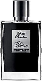 Black Phantom By Kilian - Eau De Parfum 50ml