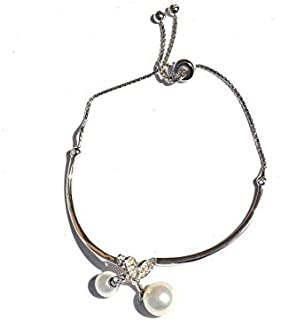 Bracelet For Women by Parejo, BRVV-0104