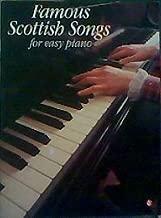 Best famous scottish songs Reviews