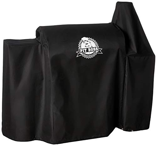Pit Boss Grills 820 Deluxe Grill Cover -  73821