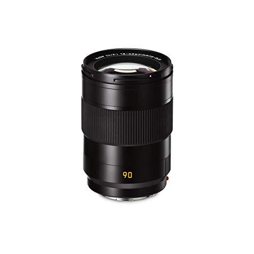 Leica APO-SUMMICRON-SL 90mm f/2 Aspherical Lens...