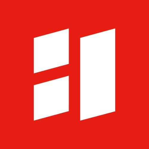 Haystack News: Free Local & World News