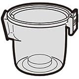 シャープ[SHARP] オプション・消耗品 【2171370345】 掃除機用 ダストカップ(217 137 0345)