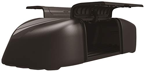 3D MAXpider Traveler Roof Top Cargo Box
