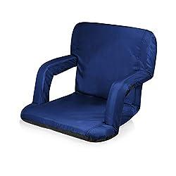 Stadium Seats & Cushions