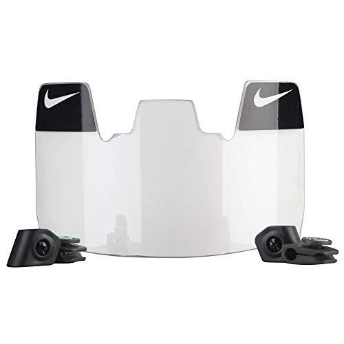 Nike Gridiron Youth Football Eyeshield
