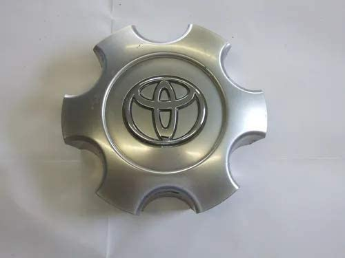 TOYOTA Genuine Parts Outlet ☆ Free Shipping - Sub-Assy 42603-AF030 Columbus Mall W Ornament