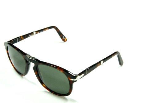 gafas de sol marca Persol