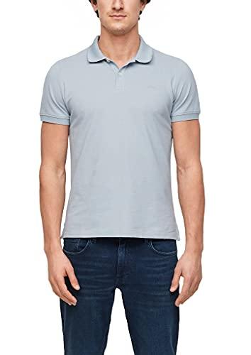 s.Oliver Herren Poloshirt' Polohemd, 5202 (5202), L