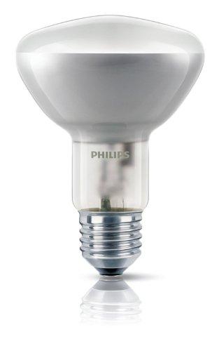 Philips 925645544201 Lampadaires 70 W E27