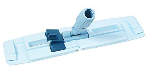 Vileda Professional 146963Ersatz Rahmen, 40cm