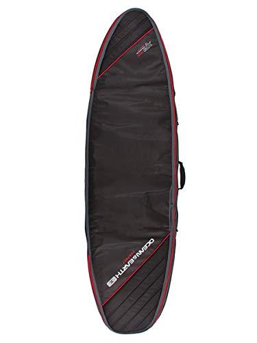 Ocean & Earth - Funda para tabla de surf (6.0)
