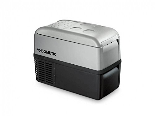 Dometic CoolFreeze CF-26, 12/24/230 Volt