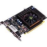 XFX GeForce GT 220 1GB DDR2 HDMI PCI-E 2.0 Scheda grafica