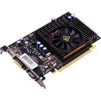 XFX nVidia GeForce GT220 Grafikkarte (PCI-e, 1GB GDDR2 Speicher, HDMI, DVI, 1 GPU) Full Retail